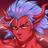 Pockie-kun's avatar