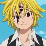 ShinyyHH's avatar