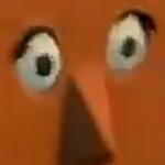 Jelleko's avatar