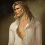 MrFunnymna526's avatar