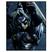Tirpaud's avatar