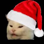 XNavzyx's avatar