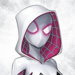 Ruby-Spider's avatar