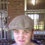 The8qualiser's avatar