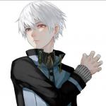 Sago Yoshi's avatar