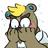 TotallyFishy's avatar