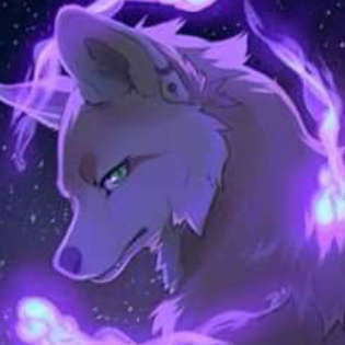 AlphaWolf1122's avatar