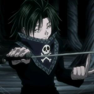 YD.Ann's avatar