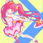 NietypovaOlka's avatar