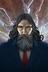 Redscoper's avatar