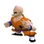 CloudShooter's avatar