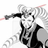 Ellowynn's avatar