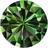 CodedEmerald's avatar