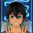 JokuSSJ's avatar