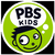 PBS Kids! Fan