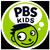 PBS Kids! Fan