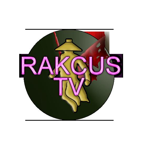 RAKCUS