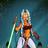 AhsokaTanoJediKnight's avatar