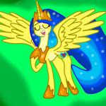 Cleopatera's avatar