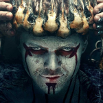 Slawn's avatar