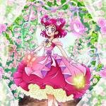 PreHearts's avatar