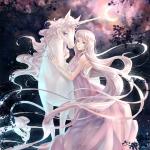 KareBare821's avatar