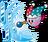 Flamberge2011's avatar
