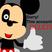 DeletedAccountSorry2's avatar