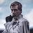 Mr.OrsonKrennic41971's avatar