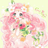Lady Topaz's avatar