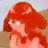 Kyeugh's avatar