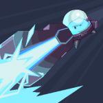 PlasMetalMimikyu's avatar