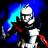 Mattattack1404's avatar