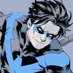 NightwingOfTheFuture
