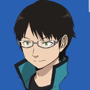 Lildunsky's avatar