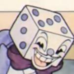 Pokefan700's avatar