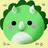 Airtheplum's avatar