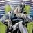 Maxim4ik's avatar