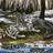 Серебрянка и Крутобок's avatar