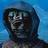 Mobcraft101's avatar