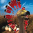 CROCBOI's avatar