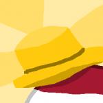 ShanGuy400's avatar