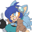 ReensRedux's avatar