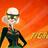 OMGGGGHI's avatar