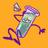 Thefryboi's avatar