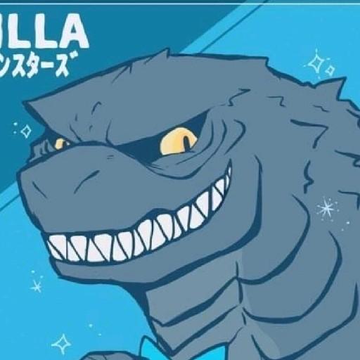 KonnorPulse G's avatar
