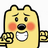 Devon5432's avatar