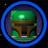 Bobafett555's avatar