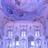 Rosey Roo's avatar