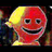 V3rysma11313phant3's avatar